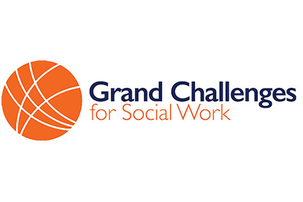 grand-challenges-rollup