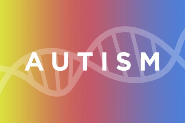 autism-spectrum_primary