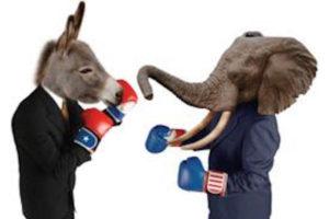donkey-vs-elephant600