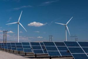 solar-wind-turbines-rollup
