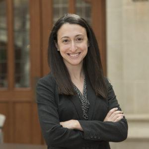 Rachel Sachs