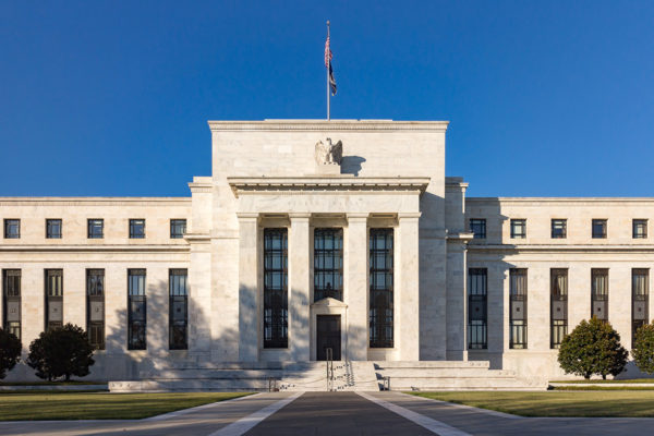 WashU Expert: Fed should've waited