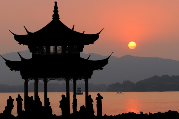 Newswise: China-sunset-600x400.jpg