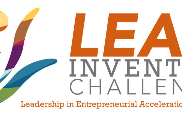 Bear Cub Challenge rebrands as LEAP, awards $250K to university teams