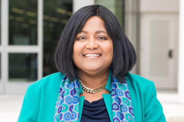 Denise Stephens