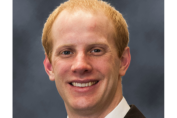 MD/PhD student honored at international engineering conference