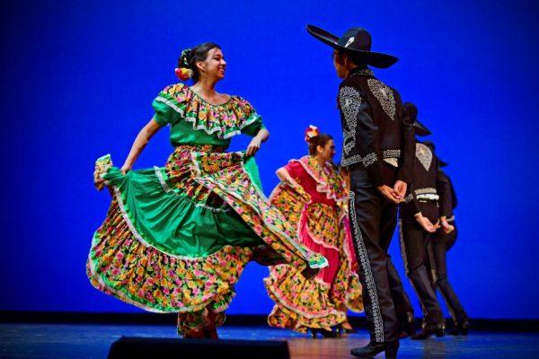 Carnaval: celebrating culture, exploring challenges