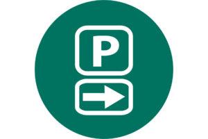 ParkSmart graphic