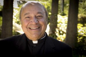 Father Gary Braun headshot