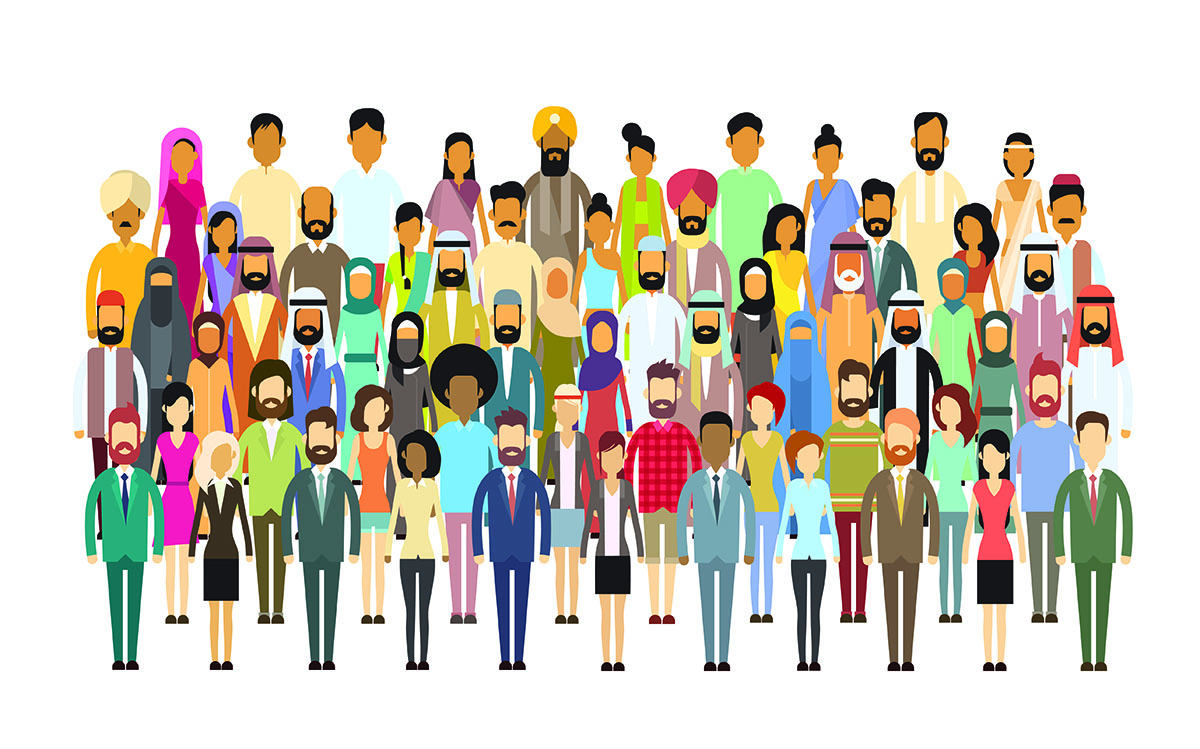 ethnic marketing and the different cultural • categorized under politics | difference between ethnicity and nationality ethnicity can be defined as a group of people who regard themselves to be different from others the ethnic groups are united by common traditional, cultural, linguistic, ritualistic, behavioral and religious traits.