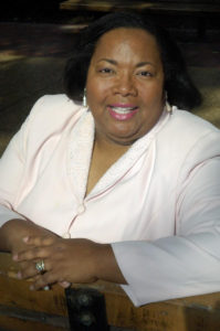 Tamara King