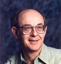 Stanley Sawyer photo