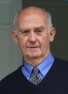 Philip Stahl
