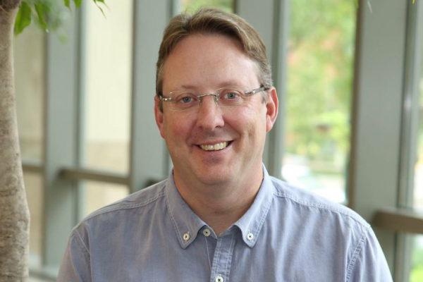 Jeffrey Bradley