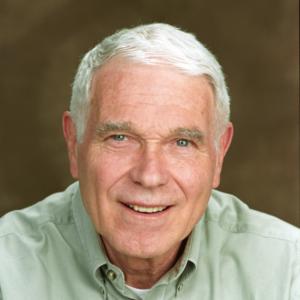 Garland Allen
