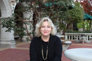 Lisa Braun