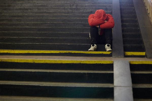 Early childhood adversities linked to health problems in tweens, teens