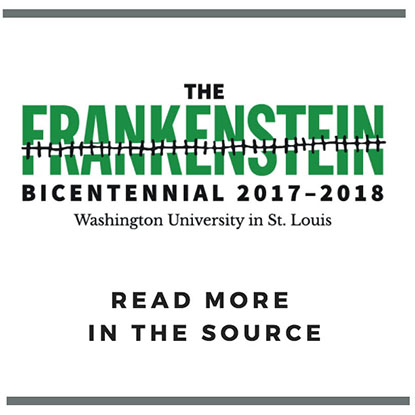 Read more about the frankenstein bicentennial 2017-2018 in the source