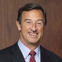 Craig D. Schnuck