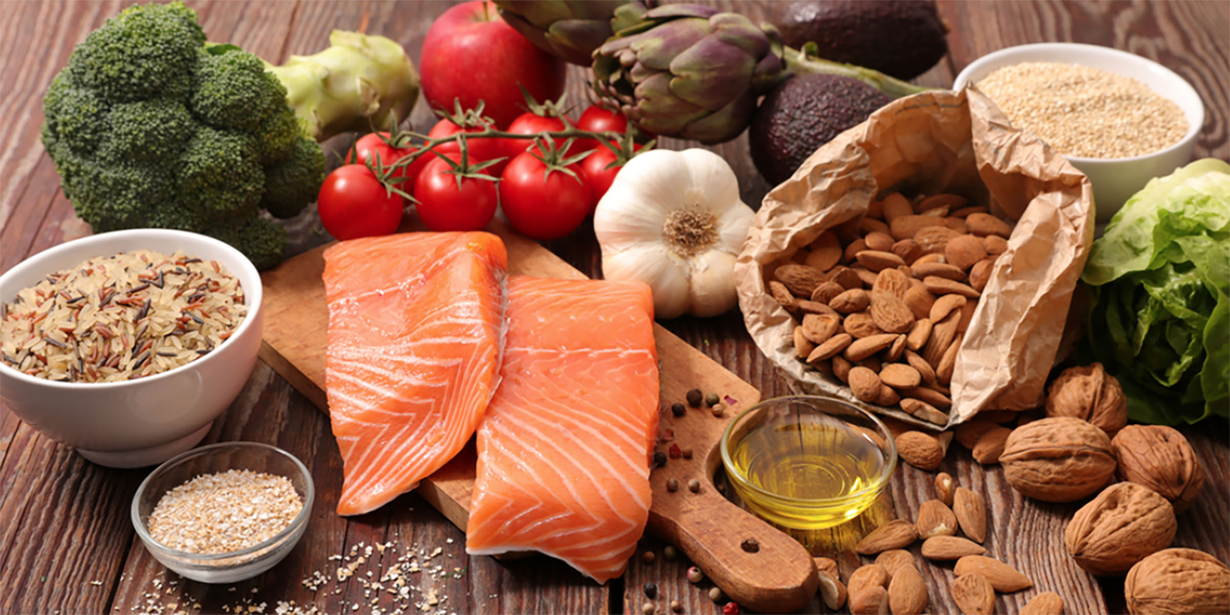 Healthy diet the source washington university in st louis healthy diet ccuart Image collections