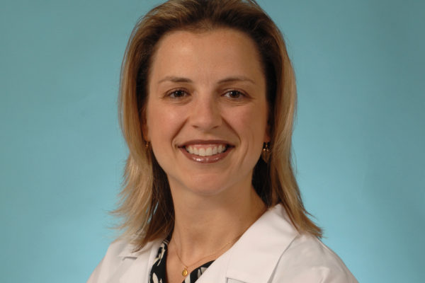 Margenthaler named president-elect of breast surgery board