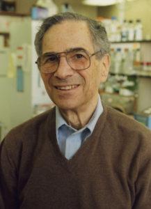 Schlesinger photo