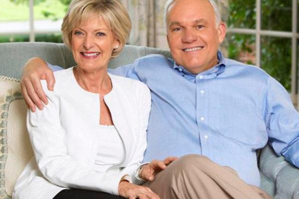 Taylor family establishes $10 million scholarship challenge