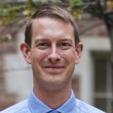 Patrick Hill, assistant professor of psychological and brain sciences, Washington University in St. Louis