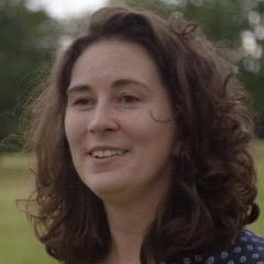 Natalie Mueller