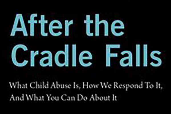 Combating 'disinformation' about child abuse