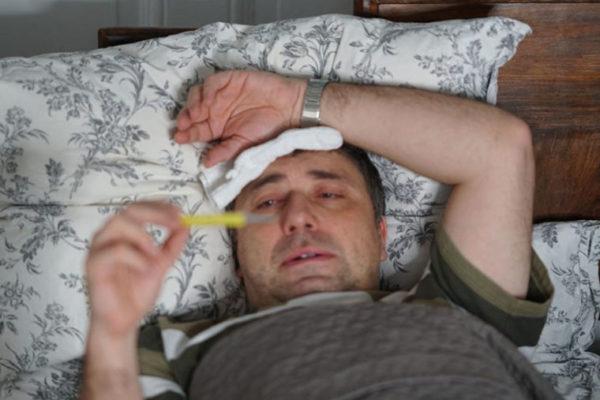 ID'ing features of flu virus genome may help target surveillance for pandemicflu