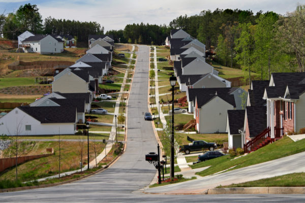 Plan will reduce the allure of home ownership