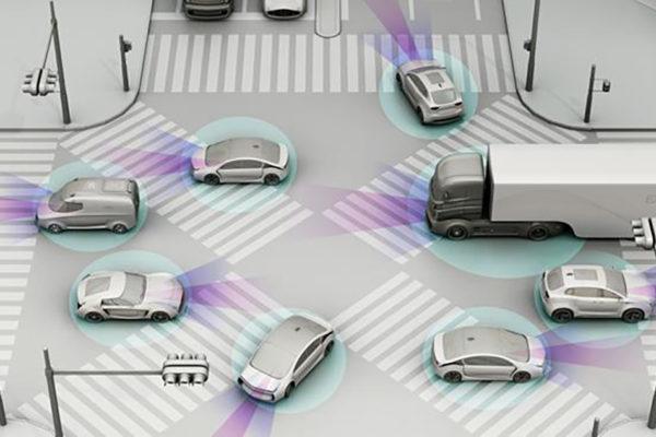 Engineers to study better design for robotics, autonomous technology