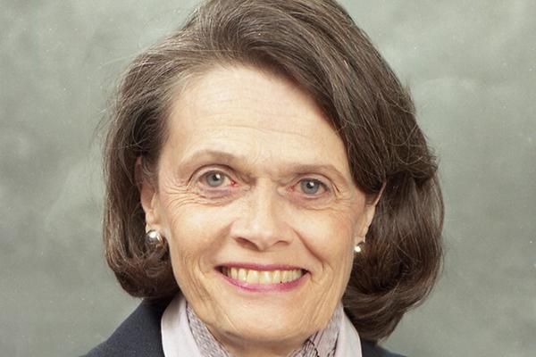 Judy Jasper Leicht photo