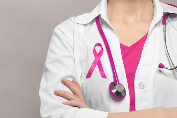 Race, insurance status linked to job loss after breast cancer