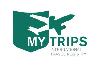 My Trips logo