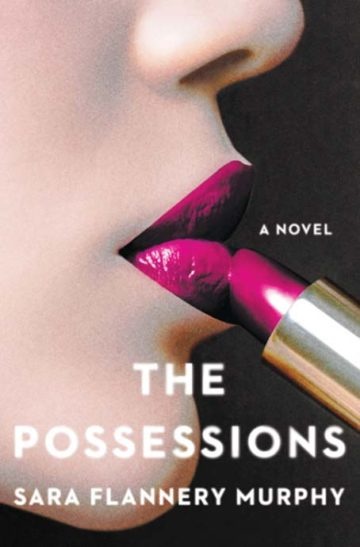The Possessions cover