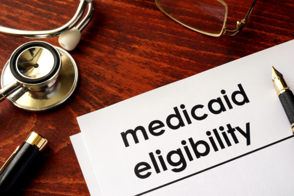 Proposed Medicaid work requirements would affect fewer in Missouri