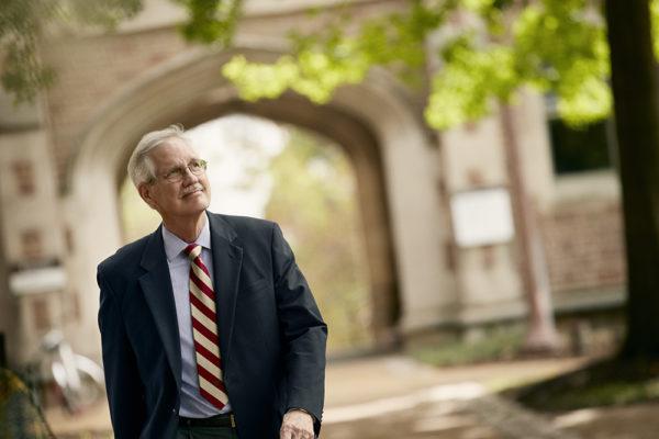 James Wertsch, 2012