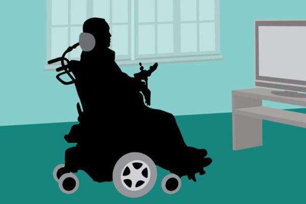 ALS, rare dementia share geneticlink