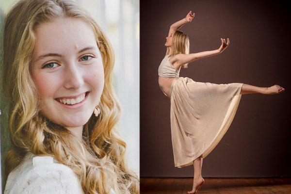 Emily Haussler