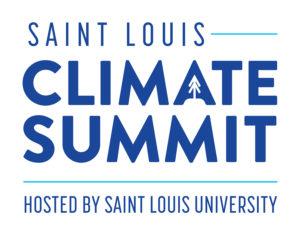 Climate Summit logo