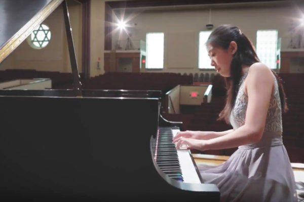 Video: A musical manifesto