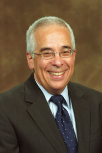 Edward S. Macias