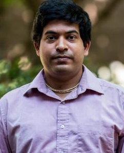 Bhupal Dev