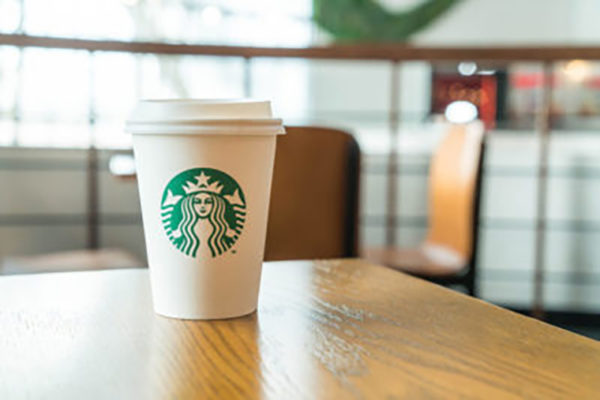 WashU Expert: Starbucks issue is bigger than PR