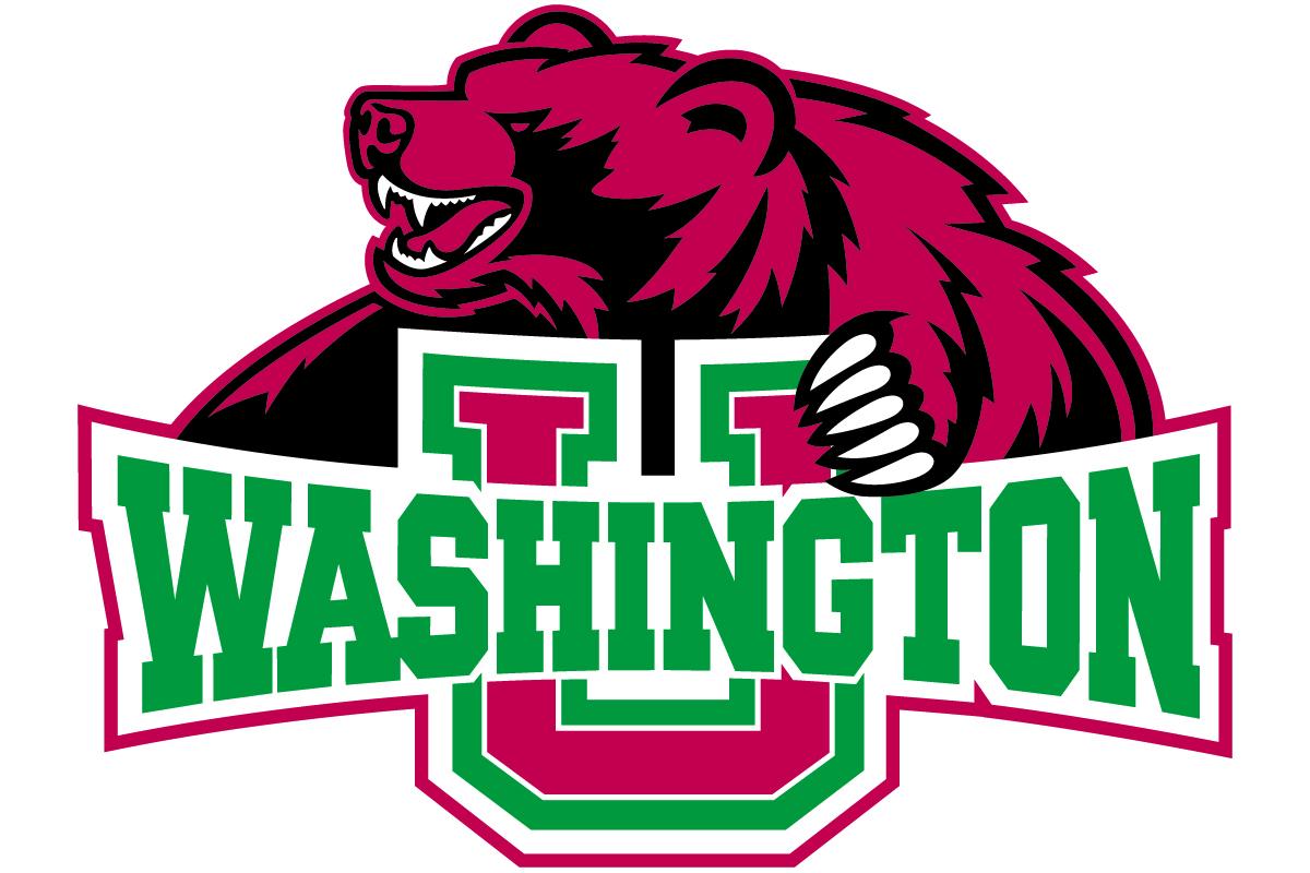 Bears athletic logo
