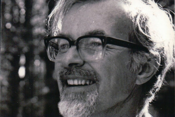 Obituary: Owen J. Sexton, professor emeritus of biology, 91