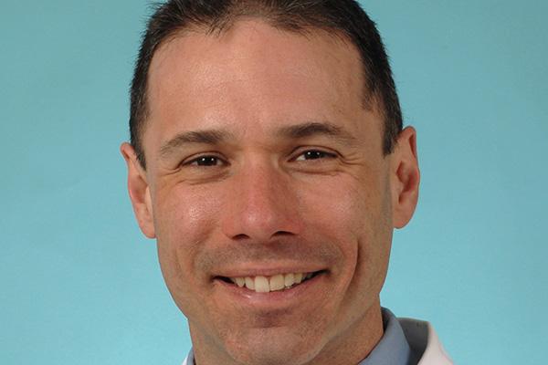 Racette joins NIH environmental health advisory council