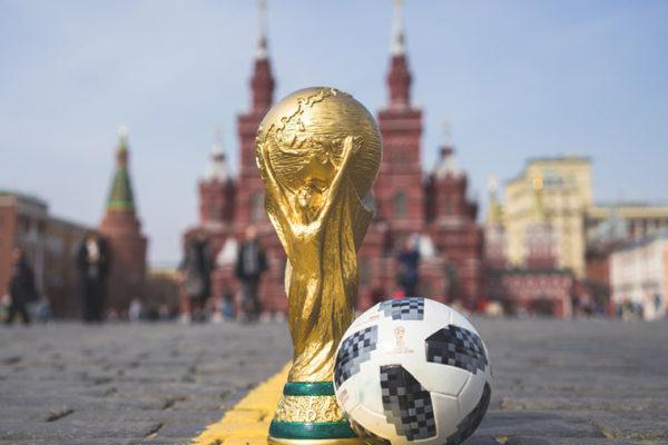 WashU Expert: World Cup 2026 a matter of economics